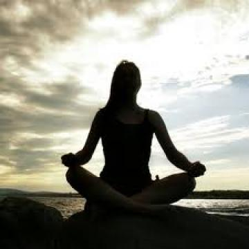 meditation-blood-pressure