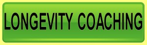 green-yellow-button-longevity-coaching