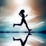 Jogging Raises Life Expectancy