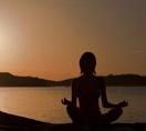 6 Spiritual Keys to Longevity-Part 1 of 7