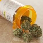The Surprising Link Between Marijuana and Alzheimer's Disease