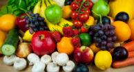 Polyphenols Can Aid Gut Health, Boost Longevity
