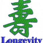 What is the most important factor in Longevity?