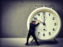 Strategies for longevity
