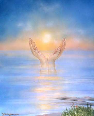 Spiritual Impact on Health