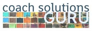 Longevity Coaching Business Websites & Support