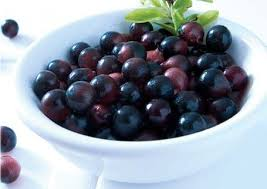 Acai Berry: Truth Behind the Hype