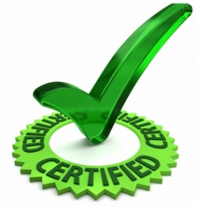 How many certifications do you need to be a successful longevity coach?