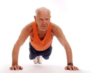 exercise_aging