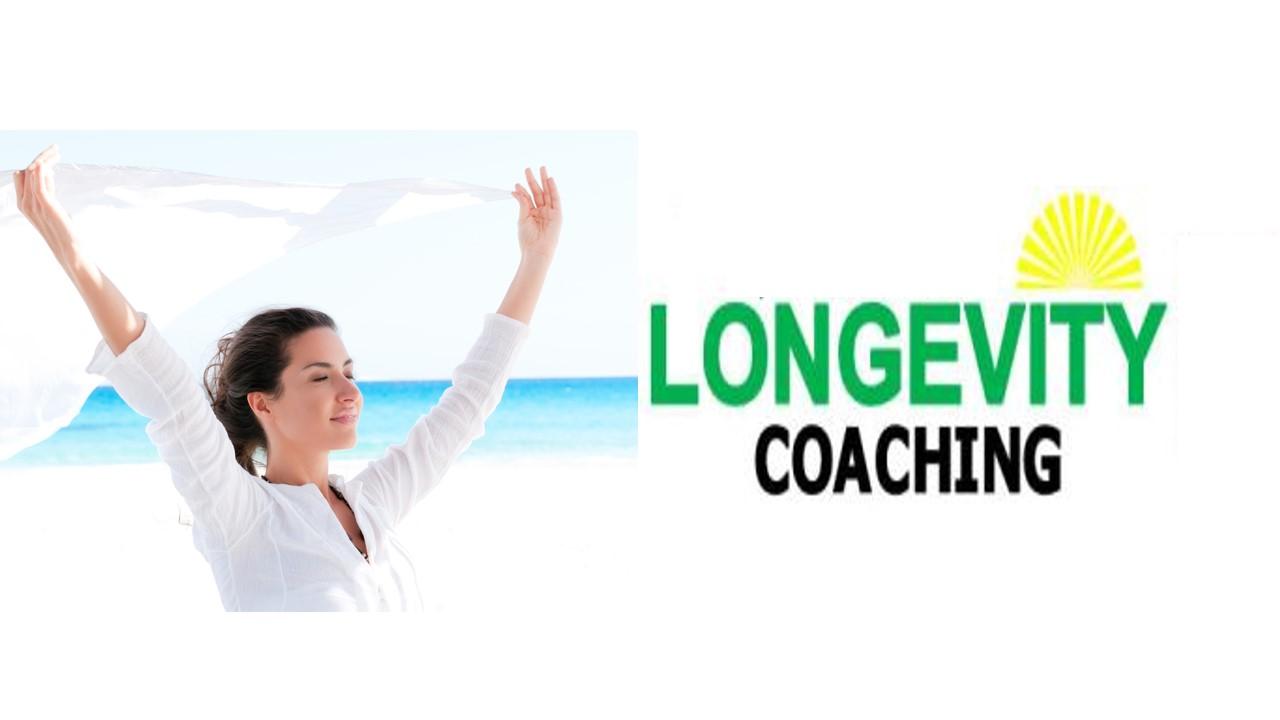 longevity-coaching-logo2