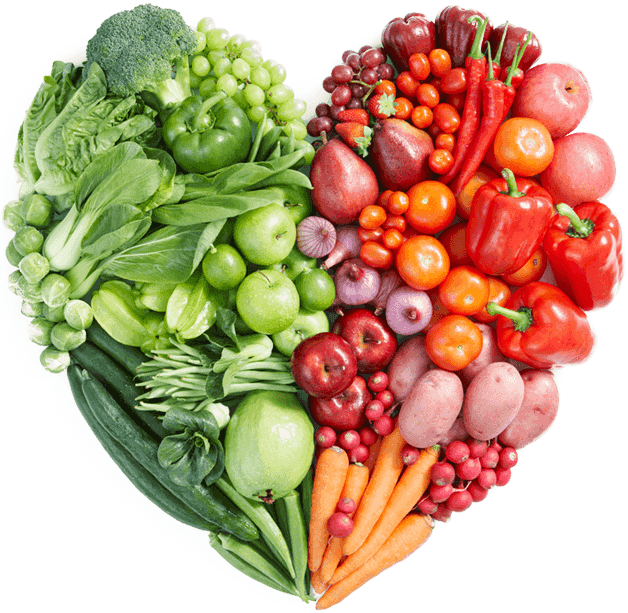 Vegetarian Diets and Quality of Life: Cause or Effect?