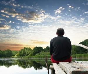 Secret to longevity revealed