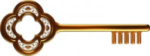 Keys To Long Life