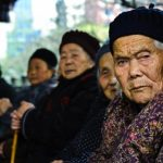 Nantong, China Named 'Capital of Longevity'