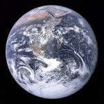 Read the World's Largest Longevity Blog