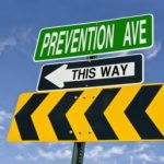 Key to Aging: Prevent Disease, Don't Treat it