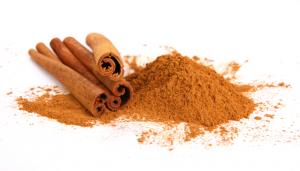 Parkinson's Breakthrough: Researchers Discover Spice Stops Disease  Progression