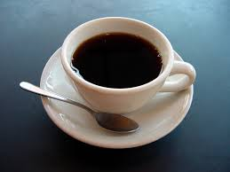 Cup of Coffee a Day Keeps Aging Eyes Healthy