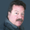 Video Blog#21–Doug's Longevity Coaching Testimonial