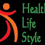 healthy-lifestyle-logo