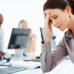 How to Live Longer with High Levels of Workforce Stress