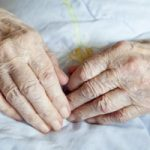 Research reveals roles for exercise, diet in aging, depression