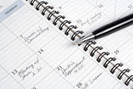 appointment-calendar