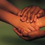 Longevity Video Blog #22-Serve Others Through Longevity Training