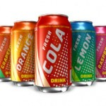 Sugary soda drinks linked to cell aging