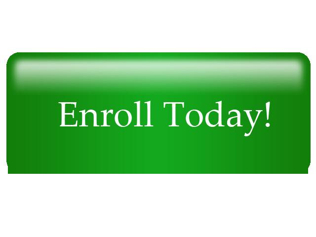 enroll-today