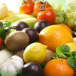 Key to happiness is eating more fruit and veg, University of Queensland study shows
