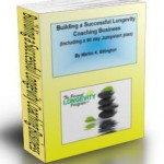 longevity-coaching-cover-3d-narrow
