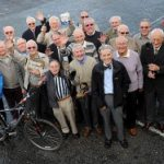 Secret of healthy ageing discovered in ground-breaking 35-year study