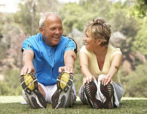 Your older years: Lifespan or healthspan?