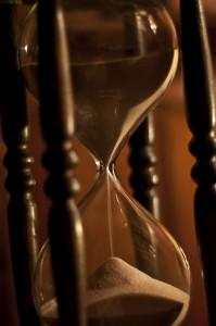 Living loooooooonger: A conversation on longevity