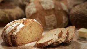 whole-grains