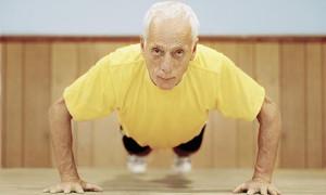 Older-man-exercising