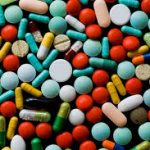 New Drug Can Help You Live Longer?