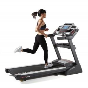 treadmill-runner