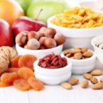 New MIND diet may significantly protect against Alzheimer's disease