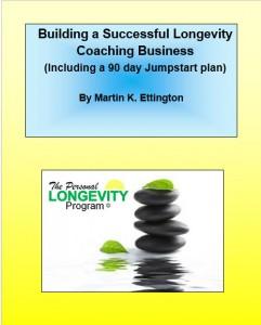 longevity-coaching-business