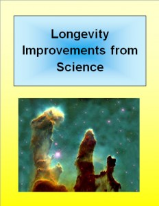 longevity-improve