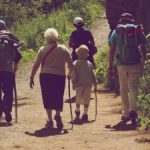 A radical experiment–to make old people young