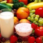 Fasting: This Dietary Discipline May Produce More Benefits Than Weight Loss