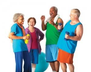 rp_older-fitness-300x24011.jpg