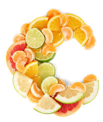 Vitamin C Cuts Heart Disease Risk