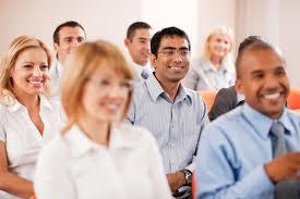 seminar-audience
