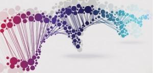 Kickstarting Your Longevity Genes
