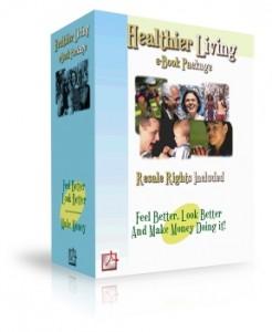 healthierbox-reflect