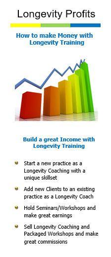 longevity-profits-cover-image